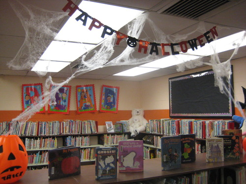 Library_022
